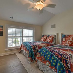 101-S-Quincy-47-Bedroom