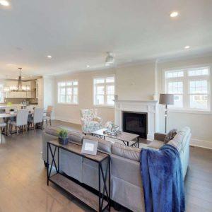 18-Quincy-New-Living-Room