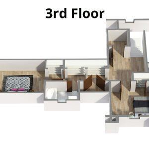 3rd-floor